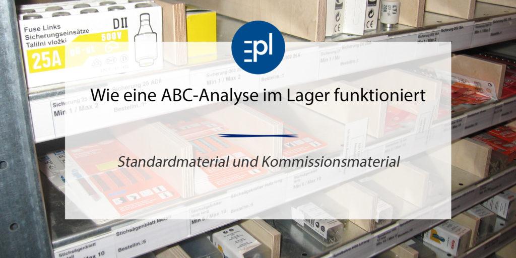 Blog ABC Analyse