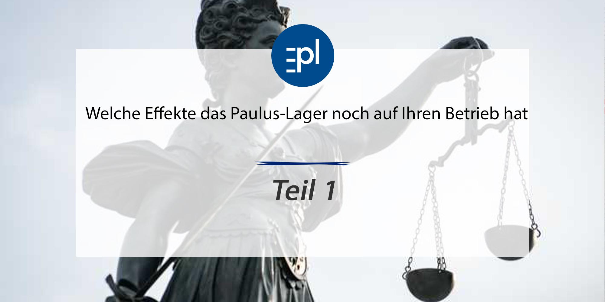 Blog Effekte Paulus-Lager Teil 1