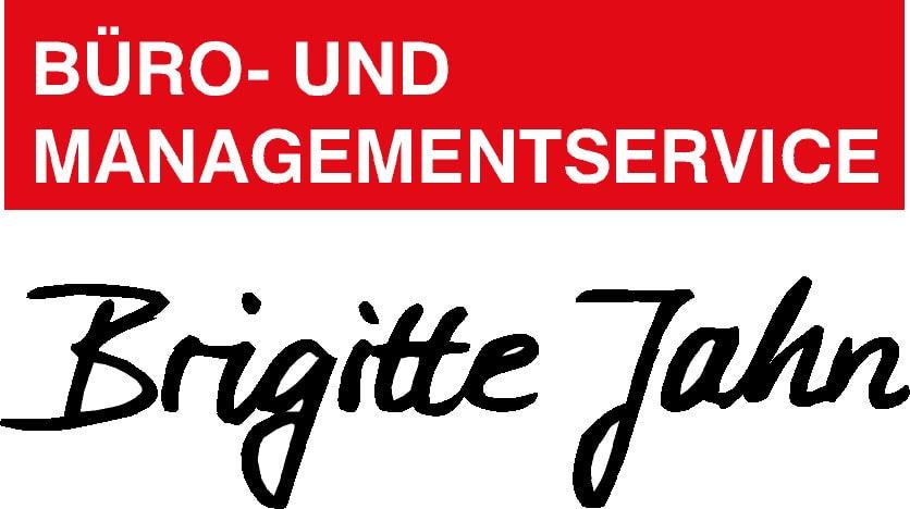 Jahn_Schriftzug_neu
