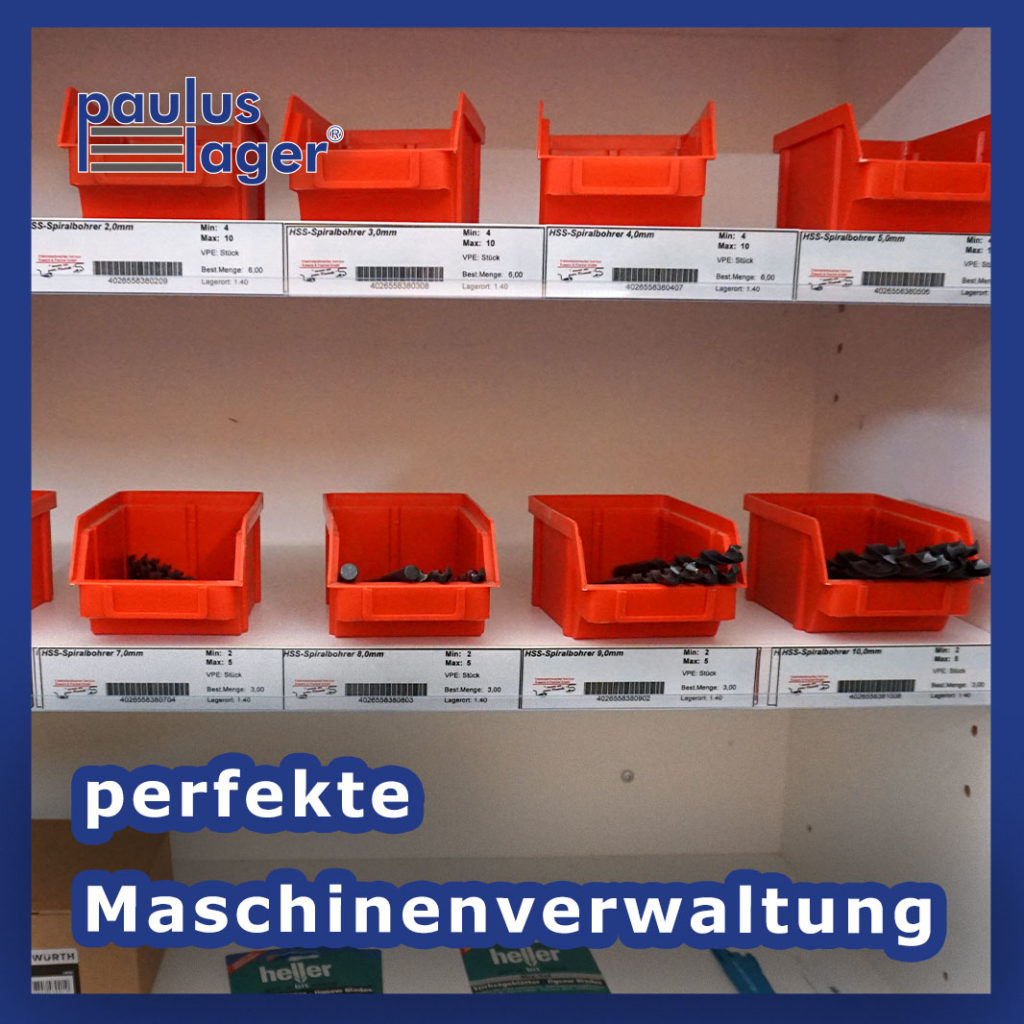 Thumbnail_BusackFischer_RV6_Maschinenverwaltung_Q
