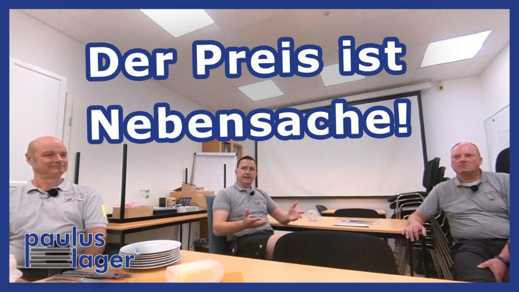 Thumbnail_BusackFischer_RV6_T1-5