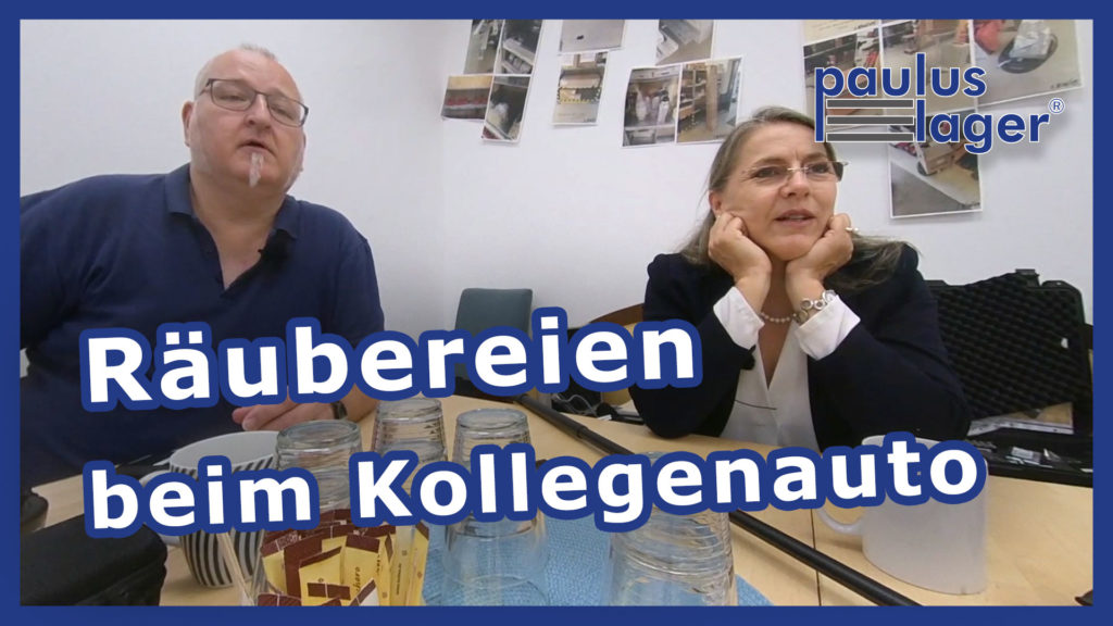 Thumbnail_BusackFischer_Teil1