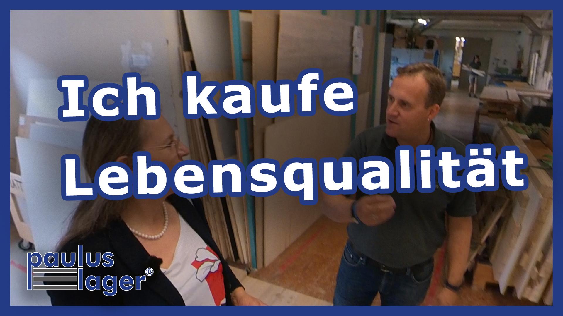 Thumbnail_Holzer_HV5_T2_2_v3