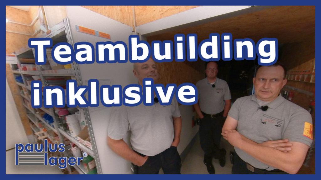 busack-fischer-take2-thumbnail1