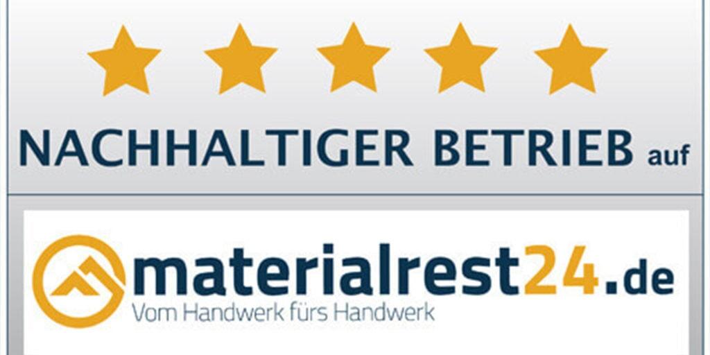 materialrest24